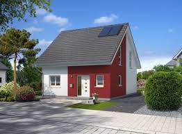Fertighaus Verkaufen Häuser Zum Verkauf Saarburg Mapio Net