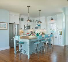 kitchen themes nautical theme kitchen themes glass round pedestal dining table