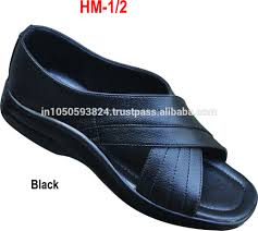 india pu men sandals wholesale alibaba