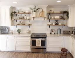 pegboard ideas kitchen kitchen awesome farmhouse kitchen backsplash pegboard backsplash