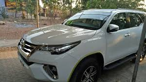 used lexus car for sale in mumbai fortuner ceramic coating acepro mumbai punjab kolhapur