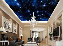 Ceiling Ideas For Living Room Best Ceiling Design Ideas Pictures New House Design 2018