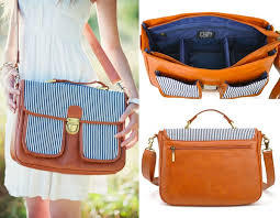 Georgia travel handbags images 10 stylish camera bags for women expert photography jpg