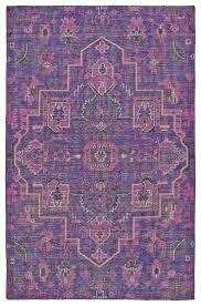Lavender Nursery Rugs 10 Best Mudroom Rugs Images On Pinterest Mudroom Beans And