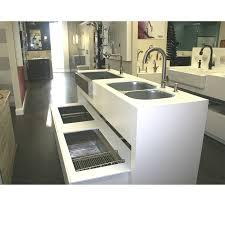 Bathroom Vanities Stores bathroom bathroom showrooms nj with everyday practicality