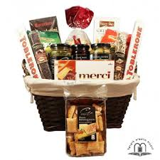 delivery gift baskets send kosher pasta gift baskets delivery israel jerusalem raanana lod