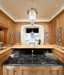 Neale Smith Photography  Clive Christian - Clive christian kitchen cabinets