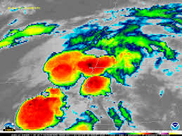 Uw Madison Map Heavy Rain Event In Southeastern South Dakota Cimss Satellite Blog