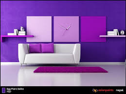 asian paints colors colors nepal