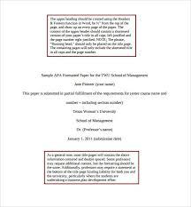 resume title page hitecauto us