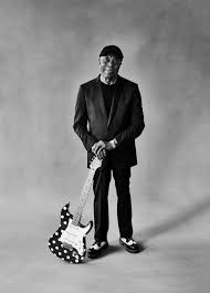 buddy guy a polka dotted blues legend cape cod melody tent