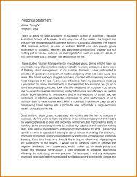uc personal statement sample essay sample essays for mba applications trueky com essay free and sample essays for mba personal statement sample essays for cover letter prompt essay personal statement sample