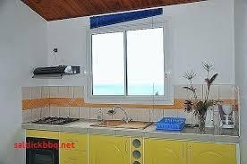 stickers pour meubles de cuisine sticker meuble cuisine enregistrer recherche stickers pour meubles
