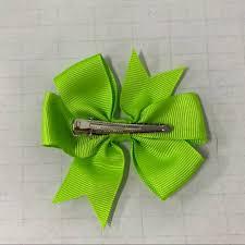 the ribbon boutique wholesale aliexpress buy wholesale 20pcs bow hair clip