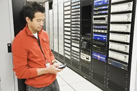 Best Resume Network Administrator by List Of Information Technology It Job Titles