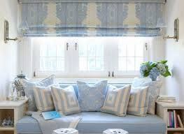 articles with daybed window seat tag window daybed nurani