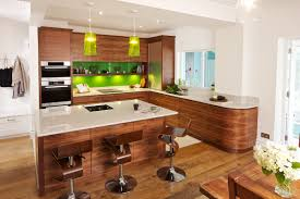 ex display designer kitchens sale home stephenanthonydesign