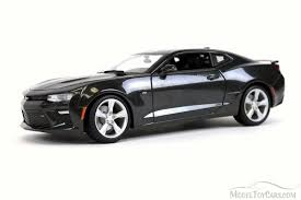 grey camaro 2016 chevy camaro ss grey maisto 31689gy 1 18 scale