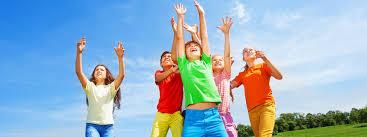 eye care plano tx eye exams for kids optometrist plano tx