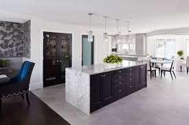 modern kitchen black cabinets 30 sophisticated black kitchen cabinets kitchen designs