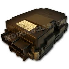 ford crown victoria lighting control module ford lincoln mercury lighting control module lcm rebuild new