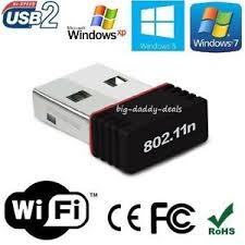 wifi dangle 300 mbps mini wireless usb adaptor 2 4 ghz wifi usb adapter wifi