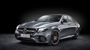 mercedes official parts the 2017 mercedes amg e63 4matic mawater arabia middle