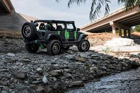 monster jeep black green monster energy jeep jk offroad build u2014 carid com gallery