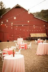 rustic elegant wedding in ojai valley california inside weddings