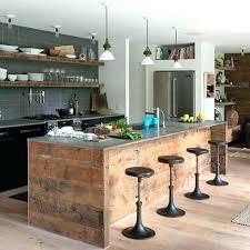 meuble de cuisine style industriel meuble cuisine industriel meuble de cuisine style industriel de