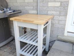 ikea kitchen island butcher block home design