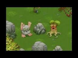 my singing monsters apk my singing monsters v2 0 0 apk android