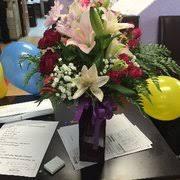 Send Flowers San Antonio - alamo flowers 1 stop flower shop florists san antonio tx