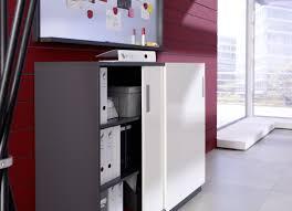 Hettich Kitchen Designs Sliding Door System Slideline 55 Plus By Hettich