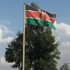Images Kenya Flag Kenya Flag Colors Kenya Flag Meaning History