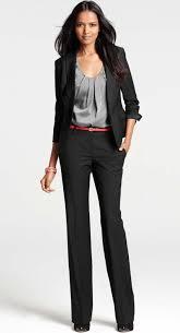 women s 62 best women s business professional attire images on pinterest