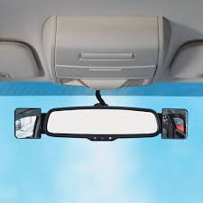 12 best blind spot mirrors for your car 2017 blind spot and side