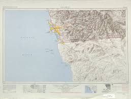 San Diego Zip Code Map by Free U S 250k 1 250000 Topo Maps Beginning With