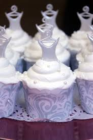 bridal cupcakes bridal shower cupcakes weddingbee photo gallery