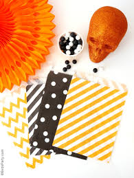 home halloween party ideas super easy halloween party ideas u0026 a flash sale party ideas