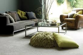 Laminate Flooring South Wales Flooring Cardiff And Swansea