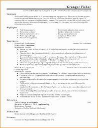 how to format a resume in word how to format a resume in word resume for study