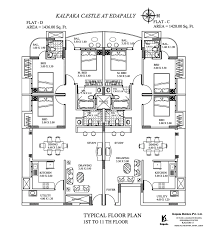 Floor Plan Generator Pop Cc Jpg