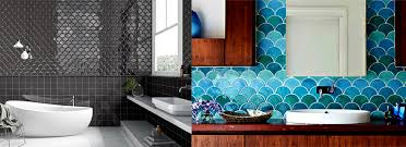Tile Bathtub Ideas Bathroom Trends 2018 Fresh Design Ideas For New Season