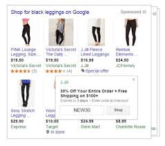 when expired black friday on target how we prepare our clients for google shopping in q4 cpc strategy