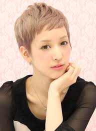 very short pixie hair images 15 chic pixie haircuts short