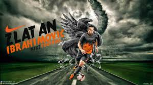 wallpaper hd 1920x1080 full hd zlatan ibrahimovic wallpapers pictures images