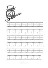 free printable tracing letter f worksheets for preschool