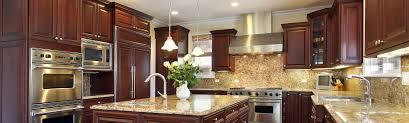 beautiful kitchen remodeling san jose 16862