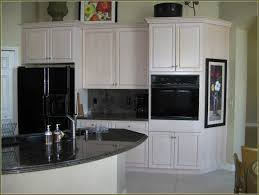 Kitchen Cabinet Finishes Ideas Kitchen Cabinet Finishes Pictures Home Design Ideas